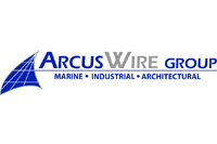 Arcus Wire Group